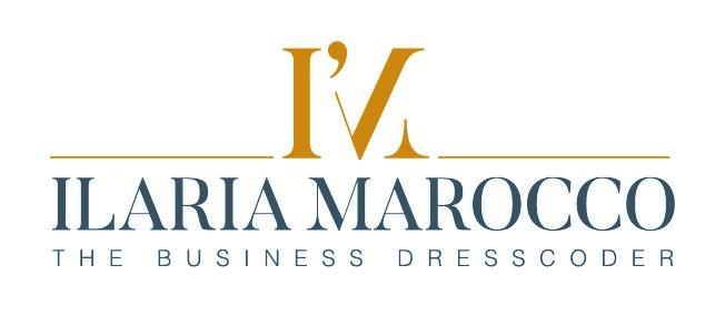 Ilaria Marocco Logo